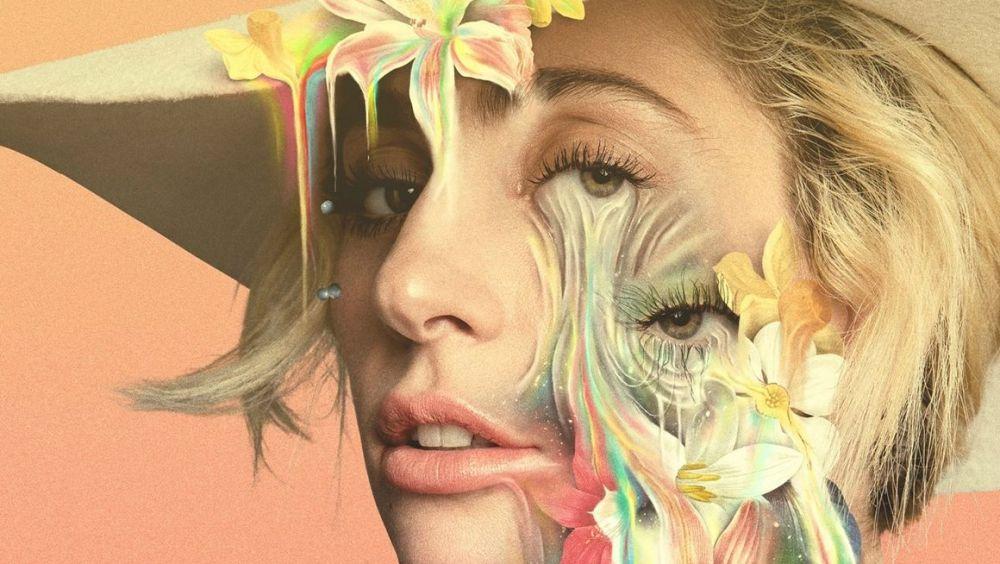 """Lady Gaga revela que sufre fibromialgia y que """"desea ser de ayuda"""" a otros pacientes"""