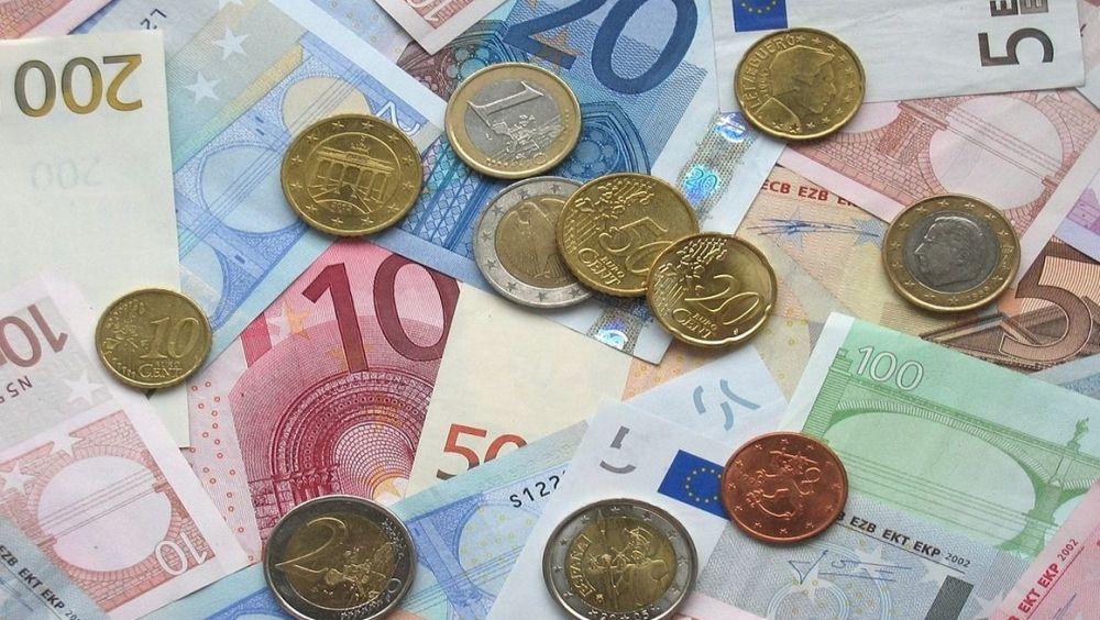 IPC en Medicina: los precios del sector sanitario moderan su subida en agosto