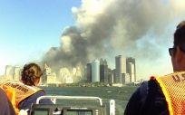 Las consecuencias sanitarias y psicológicas del 11-S, 16 años después