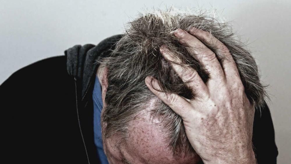 Carencias en el SNS ante los casos de suicidio en España: diez muertes al día