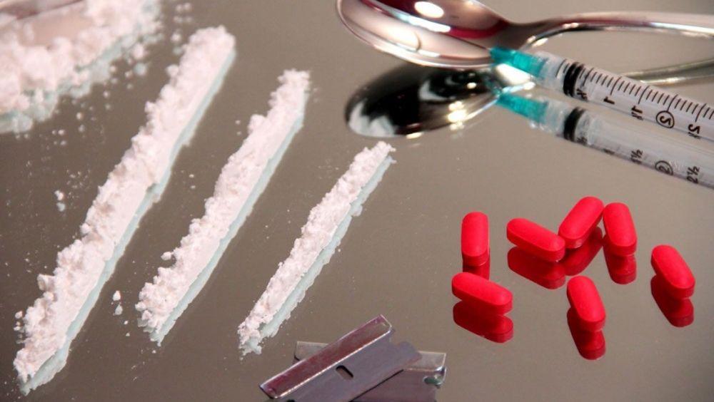 Sanidad transfiere 9,5 millones de euros a las autonomías para luchar contra las drogas