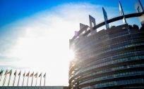 La UE se pone las pilas: prepara una acción conjunta contra la resistencia antimicrobiana