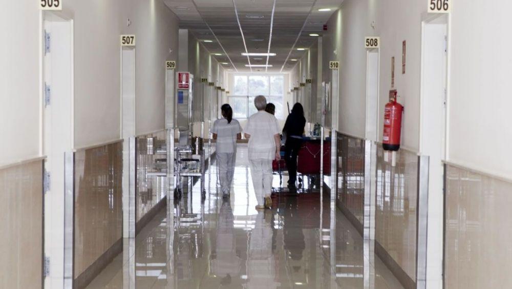 Valencia y Canarias: nueve años teniendo los peores sistemas sanitarios de España