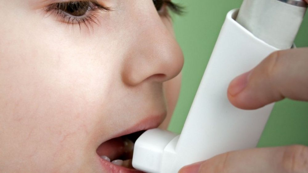 El programa PulmiAsma nace como respuesta a la necesidad de actualización en el conocimiento del asma.
