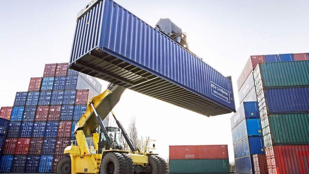 El precio de las exportaciones farmacéuticas se desploma un 1,4% en el último año