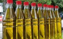 Las víctimas del aceite de colza piden la creación de un centro de referencia