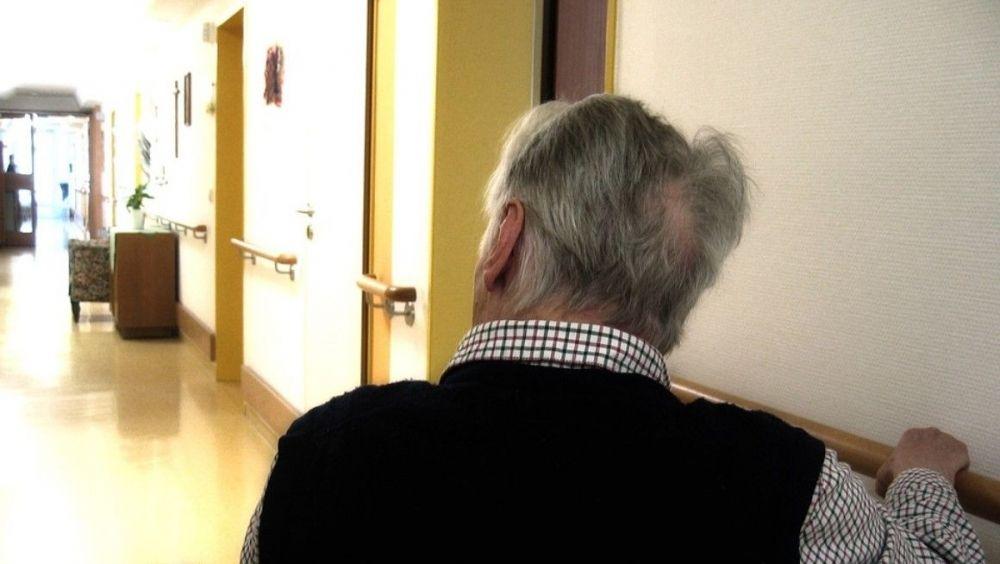 Las personas mayores de 75, las que más tardan en pedir ayuda ante un infarto