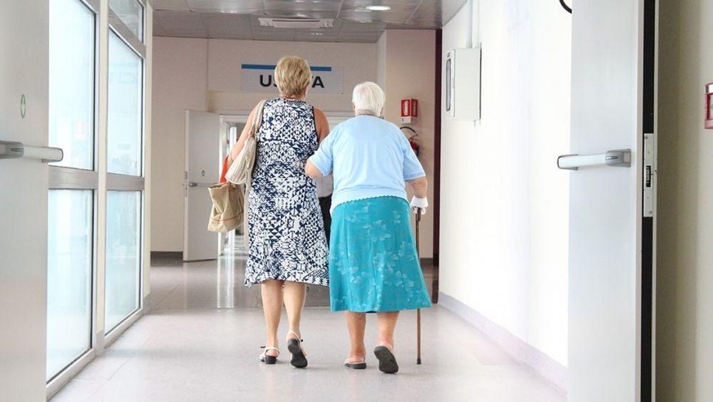 La atención al crónico y la polimedicación, dos retos de la asistencia sanitaria