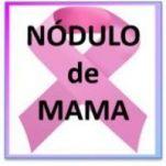 Decisiones clínicas en el nódulo de mama