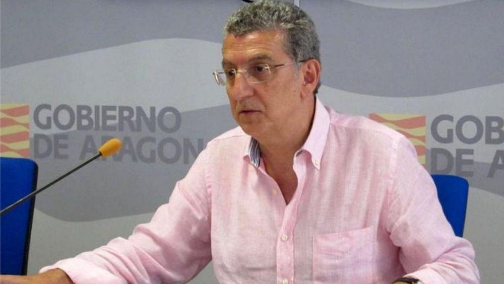 Aragón vuelve a sacar adelante su OPE extraordinaria tras el bloqueo del Gobierno