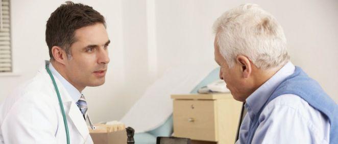 El Ministerio de Sanidad ha declarado su apoyo absoluto al papel de la Medicina de Familia dentro del tronco médico