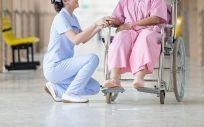 El trabajo de Enfermería con cuidados individualizados, clave para el paciente ostomizado