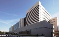 Instituto de Investigación del Hospital Universitario 12 de Octubre i+12.