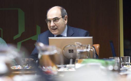 País Vasco exige al Gobierno poder legislar sobre productos farmacéuticos