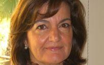 MAría Rosa Sánchez es la presidente del comité científico del 39º Congreso Nacional de Semergen.