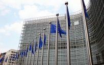 La Comisión Europea decidirá cuál será la sede definitiva en noviembre.