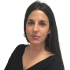 Lorena García - Redactora