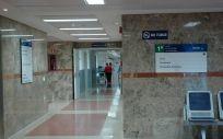 Una campaña de visibilización social de las personas ostomizadas reclama la existencia de consultas especialzadas para estos pacientes en todos los hospitales, públicos y privados