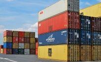 El precio de las exportaciones farmacéuticas ha bajado tanto en términos anuales como mensuales