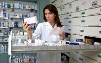 El copago farmacéutico es uno de los asuntos que más polémica despiertan en la sociedad.