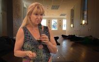 Liliana Alison señala que este tipo de pseudoterapias pueden llegar a curar incluso el cáncer