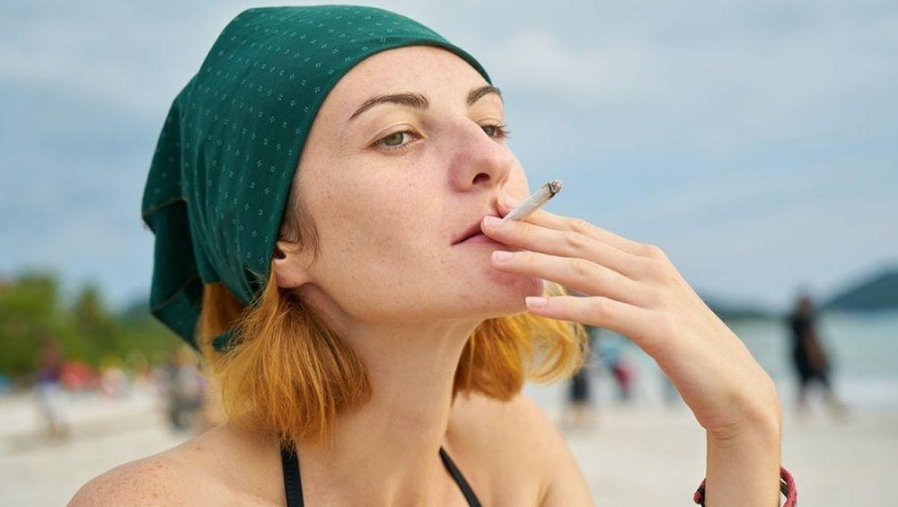 El tabaquismo constituye el principal problema de salud pública prevenible en los países desarrollados