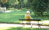 La esperanza de vida media en los 28 países miembros de la UE es de 80,6 años.