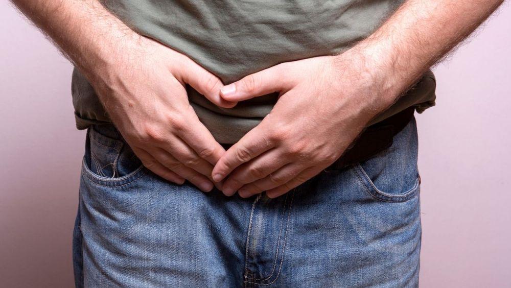 El cáncer de próstata presenta una mortalidad menor que los procesos oncológicos de pulmón y colorrectales.