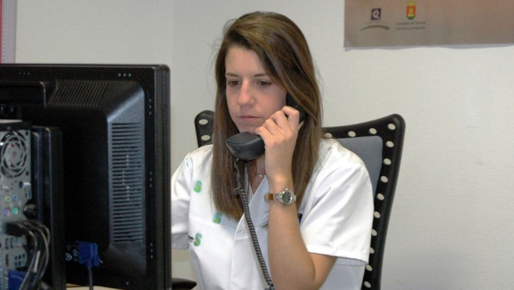 En los dos próximos años se prevé la jubilación de al menos 157 médicos de Familia en el País Vasco