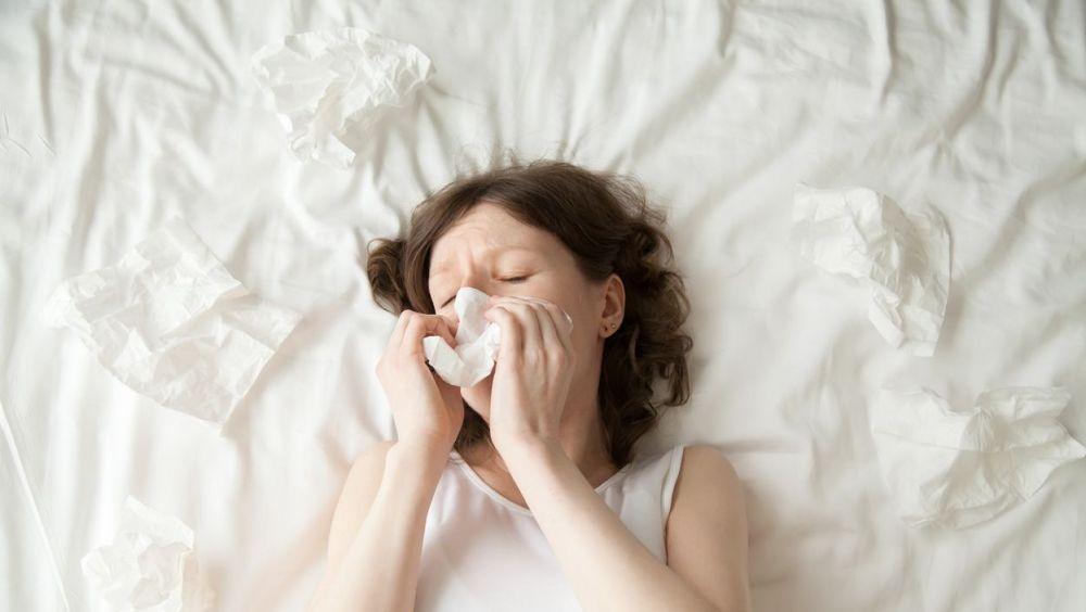 Estos hallazgos podrían ayudar a predecir la gravedad de la gripe, guiar el tratamiento del paciente e informar las estrategias de prevención de la gripe.