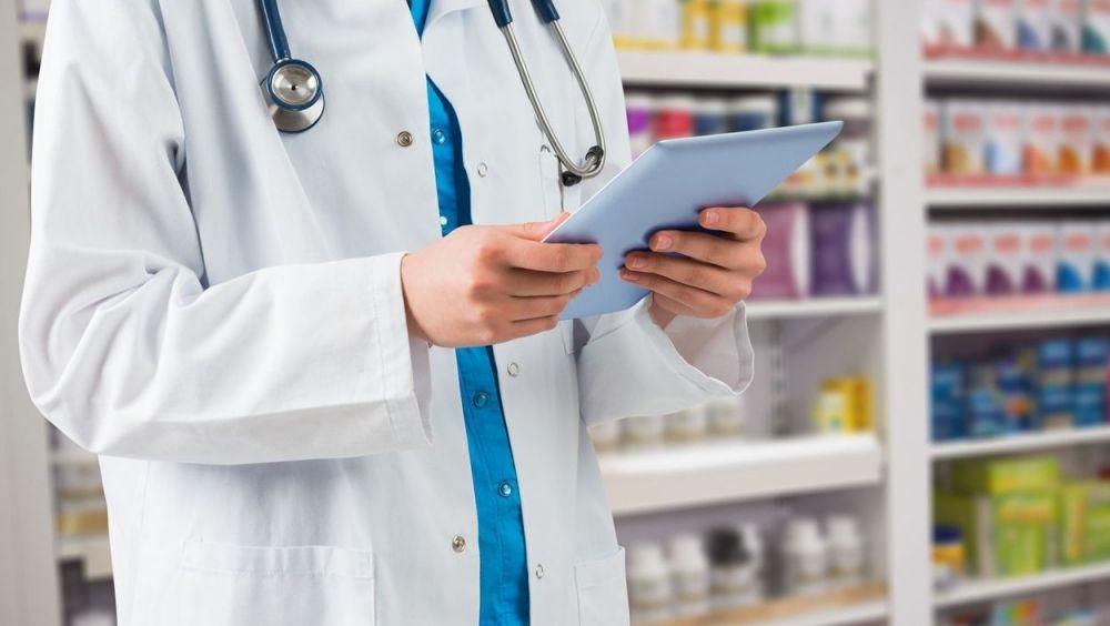 La Federación Española de Hemofilia (Fedhemo) pide acceso a la medicación de última generación, un tipo de fármacos con los que ya cuentan otros países de Europa.