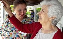 Aunque existen varios tipos de osteoporosis, los más comunes son los derivados de la edad