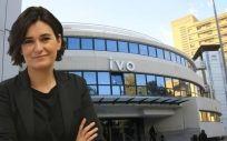 La consejería de Carmen Montón defiende que todas las instrucciones estarán listas para cuando se inicie el nuevo contrato