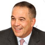 Luis Truchado