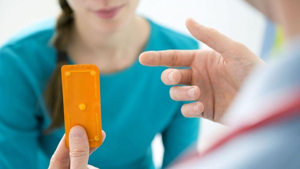 En 10 comunidades se prescribe la píldora del día después de manera gratuita en centros de salud