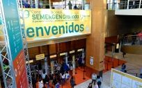 El Congreso Nacional de Semergen cuenta con más de 4.800 inscritos