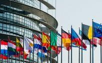 Esta propuesta, que actualiza una directiva europea de 2004, busca recortar la exposición de once componentes, entre los que se encuentra la acrilamida.