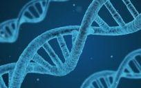 La herramienta de edición genética CRISPR ha revolucionado la investigación