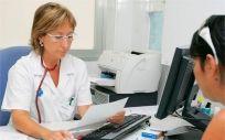 Procesos de cribado en el ámbito sanitario