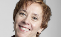 Marisol Soengas, jefa del Grupo de Melanoma del Centro Nacional de Investigaciones Oncológicas (CNIO), recibió el prestigioso Premio anual de la Society for Melanoma Research.