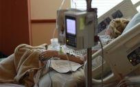 Los médicos defienden que la práctica de la eutanasia va en contra de la ética médica