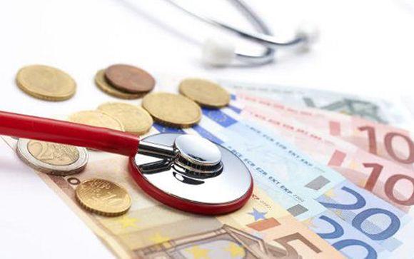 Valencia y Baleares, las autonomías que más aumentan su presupuesto en Sanidad