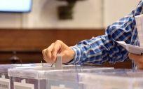 El sector sanitario de Cataluña, expectante del nuevo gobierno que se configure tras las elecciones autonómicas.