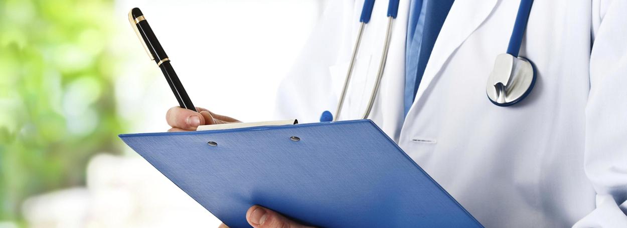 El cáncer de próstata es el principal enemigo de los hombres en cuanto a lo que esta enfermedad se refiere, y a nivel mundial, es el segundo cáncer más diagnosticado.