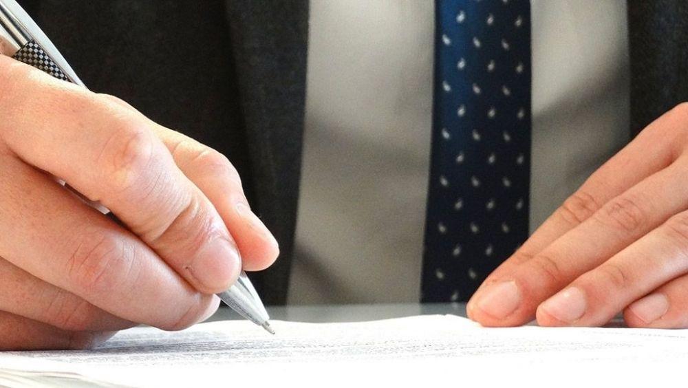 En lo que va de 2017 se han firmado más de un millón de contratos en el sector sanitario