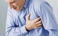 El 3 % de los españoles mayores de 65 años sufre de alguna valvulopatía de moderada a grave