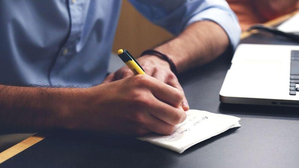 La depresión puede afectar significativamente a las funciones laborales y la productividad