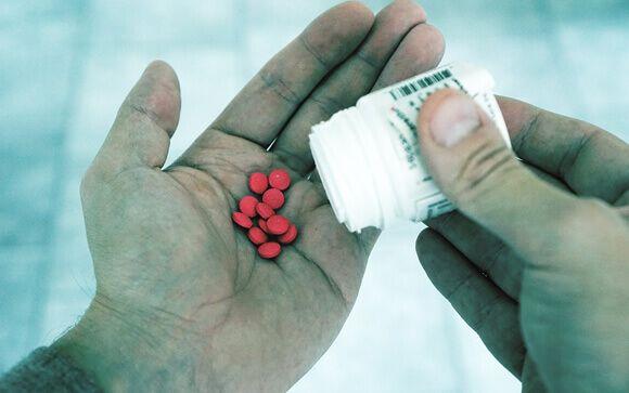 Una paciente con cáncer recibirá un fármaco a los dos meses de ser prescrito por su oncólogo