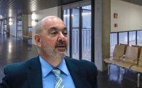 En 2015 el director del Catsalut era Josep María Padrosa