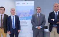 La Sociedad Española de Medicina Interna (SEMI) pone en marcha una estrategia para mejorar la evaluación del paciente que se abordará en el Congreso Nacional que la Sociedad celebra en Madrid.
